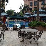Raffles Town Club