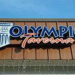 Olympic Taverna, Jensen Beach, FL