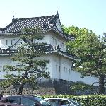 Photo of Kyoto Guesthouse Roujiya