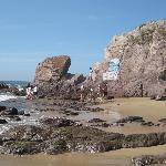 Foto de Playa Brujas