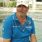 Peter R. Bad Neuenahr