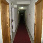 Photo of Hotel Felipe II