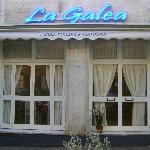 Foto di La Galea di Marcantonio