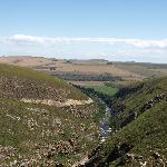 river within the resor