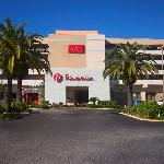 Photo de Ramada Westshore Tampa Airport