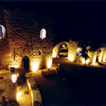 Castello di Rosciano Foto