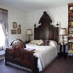 Lydia's Room