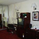 Photo of Abasto Hotel