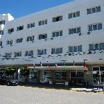 Foto de Hotel Tolosa