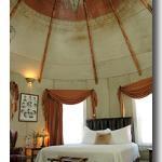 The Buffalo Bill Suite