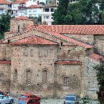 Foto di Villa St. Sofija