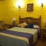 Room Veracruz