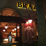 Photo of Pizzeria Braz