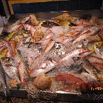 sapore di mare
