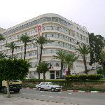 Hotel Rif