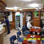 Photo of Daewoo Motel