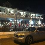 street view in December