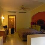 My room>>
