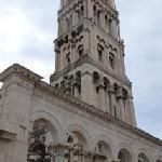 La Catedral de Sant Domnio