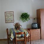 Appartamento bilocale residence franca arco trento