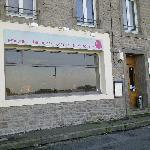 Photo of Restaurant Le 400 ap