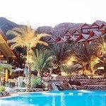 orchid hotel extrior