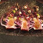 tuna tartare-yummy (37252084)