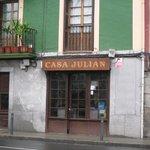 Photo of Casa Julian