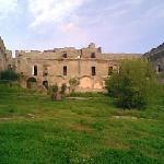 antico abitato