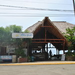 Photo of El Buen Gusto Restaurant