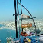 Skyview Bar Foto