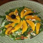 El Nido Salad