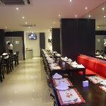 Duchess Restaurant