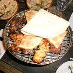 Foto de Kargeen Restaurant