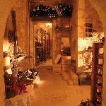Foto de Veneto Boutique Hotel
