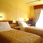 Park Hotel Giada