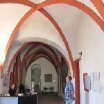 Frankisches Kartausenmuseum Foto