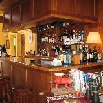 Photo of Hotel La Aldea
