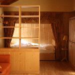Photo of Hotel Apartments Villa Fridau