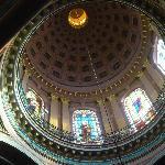 Iglesia de la Piedad