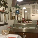 Photo of Hosteria del Cavo