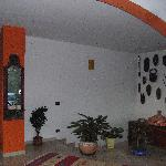 Photo of Bed and Breakfast Asko