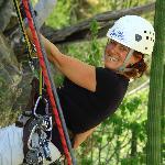 activité Cabo Adventure #1