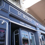 Photo of Le Bistrot Itsaski