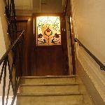 Photo of Hotel Giardino
