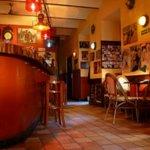 Foto de Les Couleurs Cafe