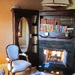 Cliff Suite library