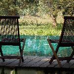 Serenity at Gecko Villa