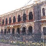 Kutch Museum, Bhuj