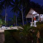 Palm Point Village Foto